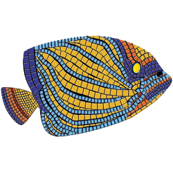 fish-poolsaic-cutout-500x500