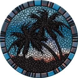 palm-trees-pool-decal-500x500