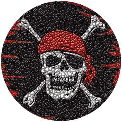 pirate pool emblem-500x500